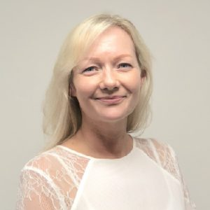 Karen Bostock