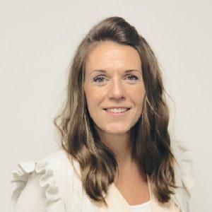 Claire Lamb