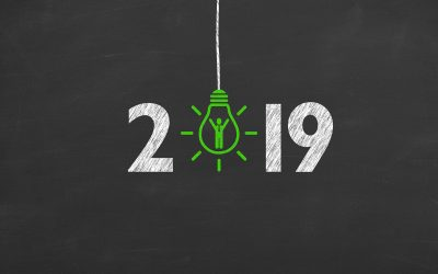 Our top tips for successful career planning in 2019