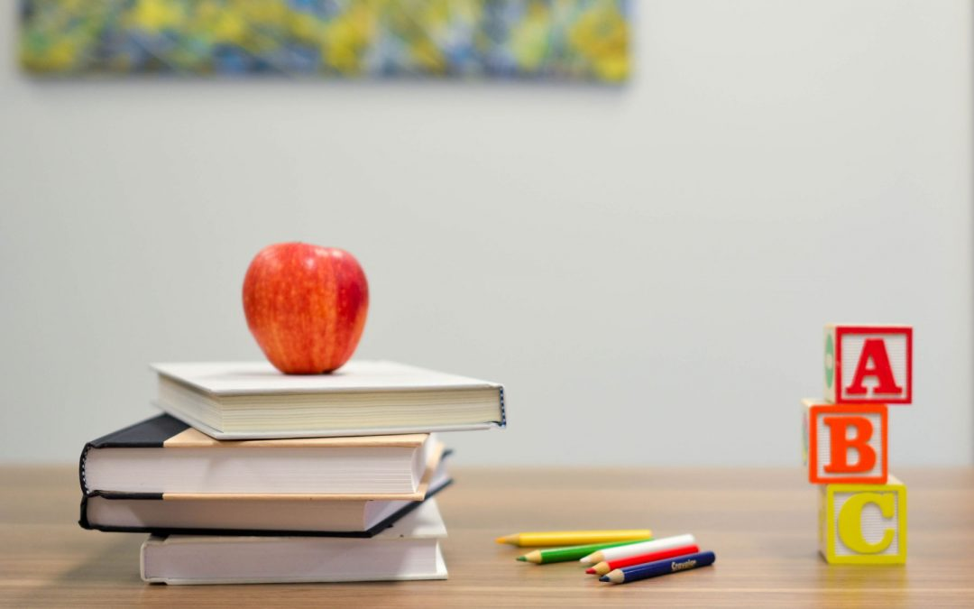 Back to school – 8 skills to invest in to enhance your career prospects