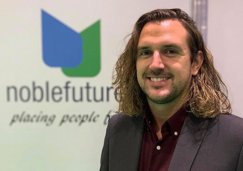Chris Whatling joins Noble Futures